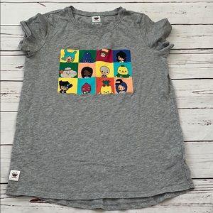 Toca Boca Shirt